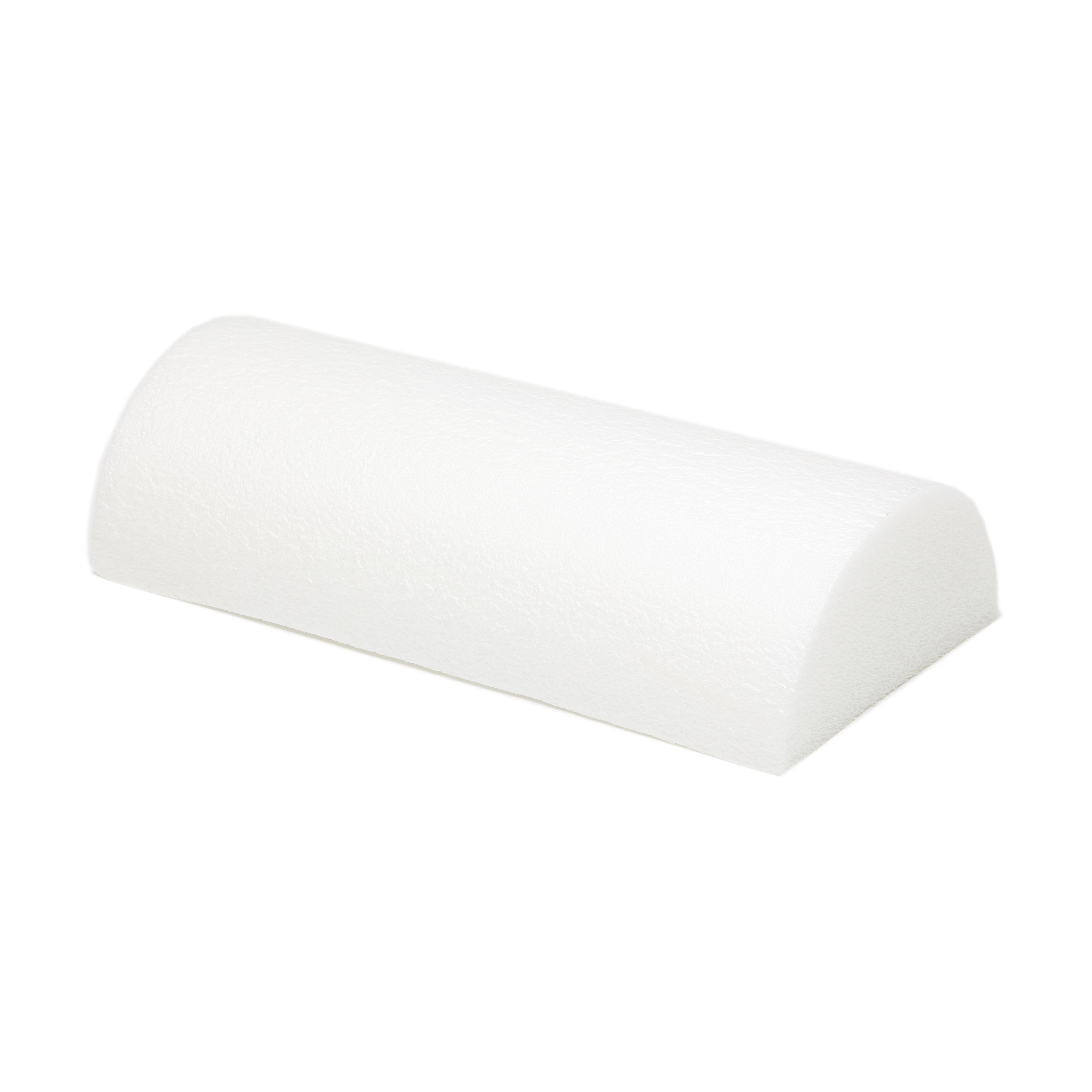 13.Half Foam Roll
