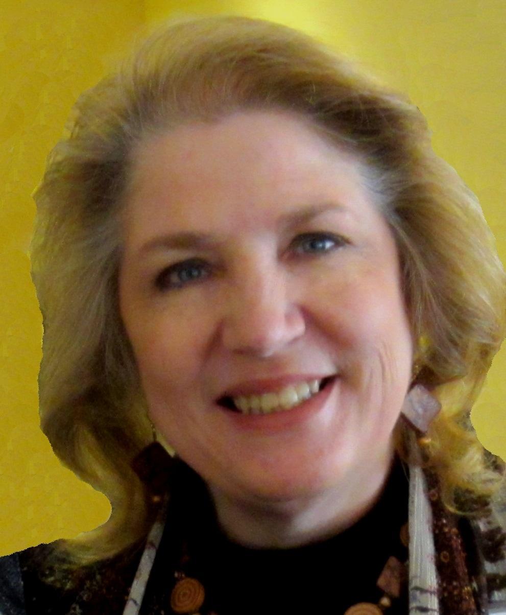 Cheryl Wardlaw